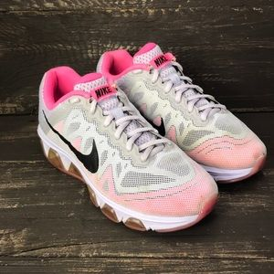 Nike Air Max Tailwind 7 Size 7.5